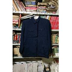 老衣服(au25126063)_7788舊貨商城__七七八八商品交易平臺(7788.com)