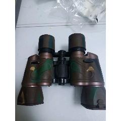 望遠鏡(au25126088)_7788舊貨商城__七七八八商品交易平臺(7788.com)