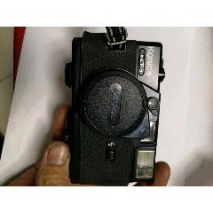 超好品柯尼卡CS35EF3-¥217 元_傻瓜机/胶片相机_7788网