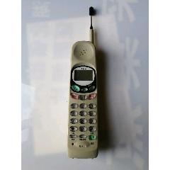 TCL移動電話(au25127827)_7788舊貨商城__七七八八商品交易平臺(7788.com)