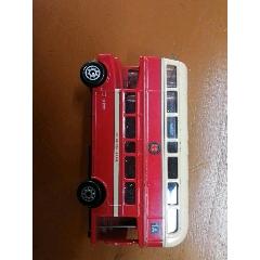 香港巴士車模,沙頭咀碼頭1A(au25127985)_7788舊貨商城__七七八八商品交易平臺(7788.com)