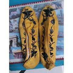 老繡花鞋(au25128103)_7788舊貨商城__七七八八商品交易平臺(7788.com)