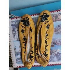 老繡花鞋(au25128119)_7788舊貨商城__七七八八商品交易平臺(7788.com)