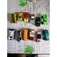 車模小玩具(au25130198)_7788舊貨商城__七七八八商品交易平臺(7788.com)