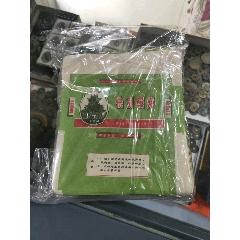 幾百張五十年代鞭炮商標(au25130763)_7788舊貨商城__七七八八商品交易平臺(7788.com)