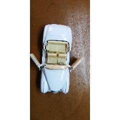 跑車模型(au25131172)_7788舊貨商城__七七八八商品交易平臺(7788.com)
