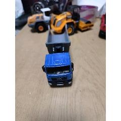 貨車車模一個,品相不錯,收藏佳品(au25131245)_7788舊貨商城__七七八八商品交易平臺(7788.com)