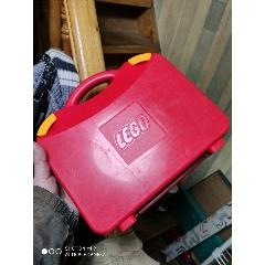 樂高玩具箱子盒子(au25131417)_7788舊貨商城__七七八八商品交易平臺(7788.com)