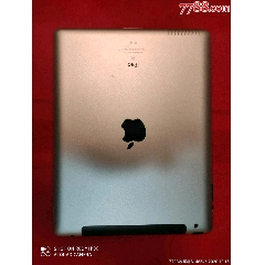 蘋果A1396平板電腦(au25132468)_7788舊貨商城__七七八八商品交易平臺(7788.com)
