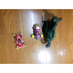 小玩具(au25132752)_7788舊貨商城__七七八八商品交易平臺(7788.com)