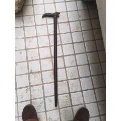 拐杖(au25133596)_7788舊貨商城__七七八八商品交易平臺(7788.com)
