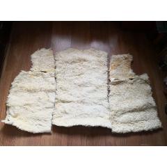 幾塊羊皮(au25134904)_7788舊貨商城__七七八八商品交易平臺(7788.com)