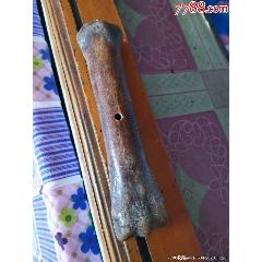 有幾百年的骨頭(au25135383)_7788舊貨商城__七七八八商品交易平臺(7788.com)