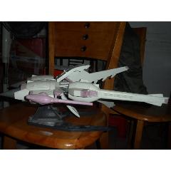 飛機模型--如圖(au25135522)_7788舊貨商城__七七八八商品交易平臺(7788.com)