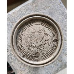 龍虎斗蛐蛐罐(zc25137019)_7788舊貨商城__七七八八商品交易平臺(7788.com)