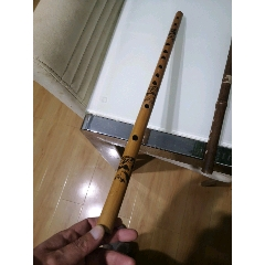 畫笛-¥28 元_長笛/曲笛/竹笛_7788網