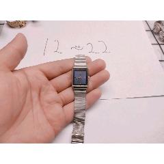 好品漂亮經典精工SEIKO男士石英腕表-¥10 元_手表/腕表_7788網