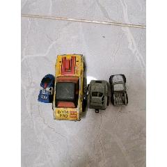 4個小汽車(au25137505)_7788舊貨商城__七七八八商品交易平臺(7788.com)