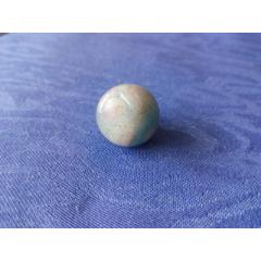 清代玻璃料器琉璃球珠子,老物件把玩件(au25137534)_7788舊貨商城__七七八八商品交易平臺(7788.com)