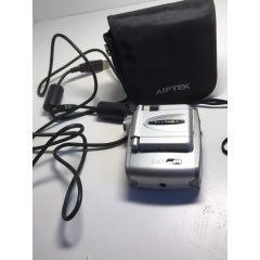 愛普泰克AIPTEK攝影機(au25138291)_7788舊貨商城__七七八八商品交易平臺(7788.com)