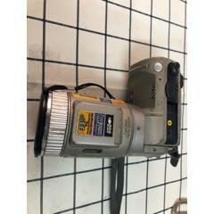 索尼F505v老數碼相機(au25138593)_7788舊貨商城__七七八八商品交易平臺(7788.com)