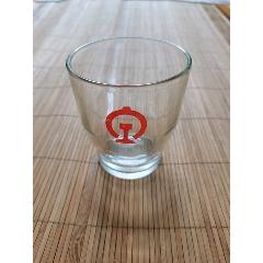 玻璃鐵路杯/上海玻璃器皿廠(au25139292)_7788舊貨商城__七七八八商品交易平臺(7788.com)