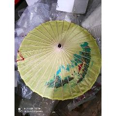 雨傘(au25139948)_7788舊貨商城__七七八八商品交易平臺(7788.com)