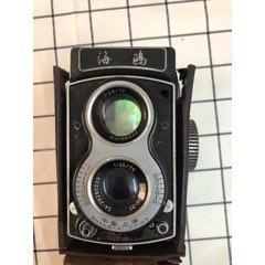 海鷗4A老金屬相機(au25139974)_7788舊貨商城__七七八八商品交易平臺(7788.com)