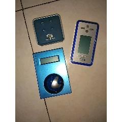 藍光搖控器(au25140157)_7788舊貨商城__七七八八商品交易平臺(7788.com)