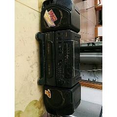 日本三洋M903SR收錄機(au25140253)_7788舊貨商城__七七八八商品交易平臺(7788.com)
