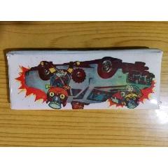 文具盒(au25140400)_7788舊貨商城__七七八八商品交易平臺(7788.com)