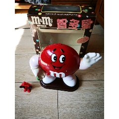 m牌智多星塑料玩具(au25140494)_7788舊貨商城__七七八八商品交易平臺(7788.com)