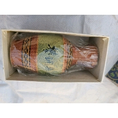 花瓶(au25141137)_7788舊貨商城__七七八八商品交易平臺(7788.com)