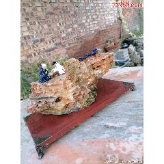 石雕擺件(zc25141176)_7788舊貨商城__七七八八商品交易平臺(7788.com)