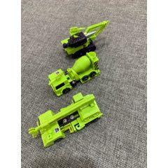 玩具汽車一組3個(au25141229)_7788舊貨商城__七七八八商品交易平臺(7788.com)