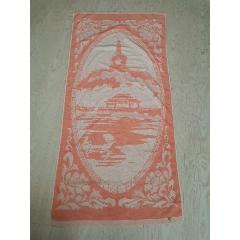 沙發巾(au25141320)_7788舊貨商城__七七八八商品交易平臺(7788.com)