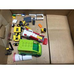 拼裝玩具(au25141472)_7788舊貨商城__七七八八商品交易平臺(7788.com)