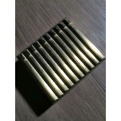 香煙盒(au25142009)_7788舊貨商城__七七八八商品交易平臺(7788.com)