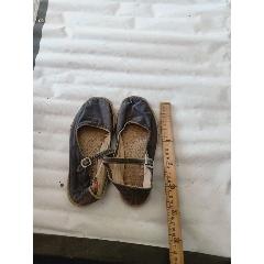 懷舊老手工布底鞋(au25142258)_7788舊貨商城__七七八八商品交易平臺(7788.com)