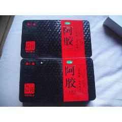 2020年山東阿膠250克..2原盒(au25142543)_7788舊貨商城__七七八八商品交易平臺(7788.com)