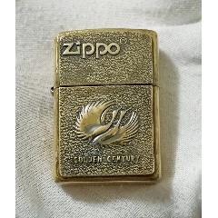 Zippo打火機(2001)(au25142573)_7788舊貨商城__七七八八商品交易平臺(7788.com)