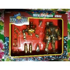 1996年臺灣老玩具,蝙蝠俠(au25142862)_7788舊貨商城__七七八八商品交易平臺(7788.com)