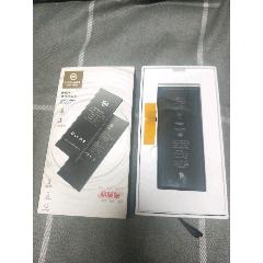 蘋果手機電池(au25143021)_7788舊貨商城__七七八八商品交易平臺(7788.com)