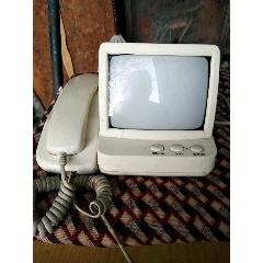 電視電話機(au25143107)_7788舊貨商城__七七八八商品交易平臺(7788.com)