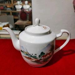 文革茶壺(au25143286)_7788舊貨商城__七七八八商品交易平臺(7788.com)