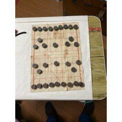 象棋(au25143525)_7788舊貨商城__七七八八商品交易平臺(7788.com)