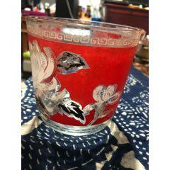 文革玻璃杯(au25143588)_7788舊貨商城__七七八八商品交易平臺(7788.com)
