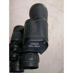 357代at1000yds一一一10X50WA望遠鏡(au25143584)_7788舊貨商城__七七八八商品交易平臺(7788.com)