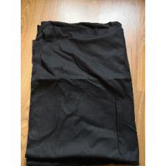 老式黑色純棉布一塊(au25143872)_7788舊貨商城__七七八八商品交易平臺(7788.com)