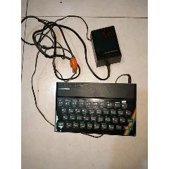 鍵盤一個(au25143919)_7788舊貨商城__七七八八商品交易平臺(7788.com)